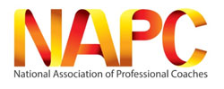 NAPC - National Association of Professional Coaches